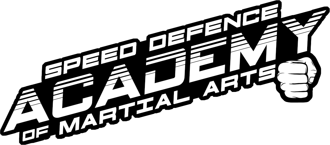 Speed Defence Academy of Martial Arts