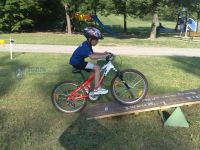 mountain_bike_02