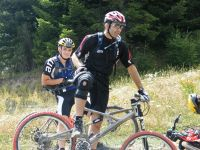 mountain_bike_04