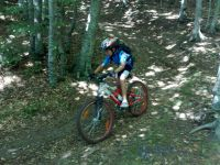 mountain_bike_06